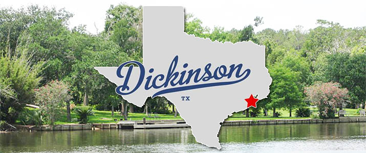 Dickinson